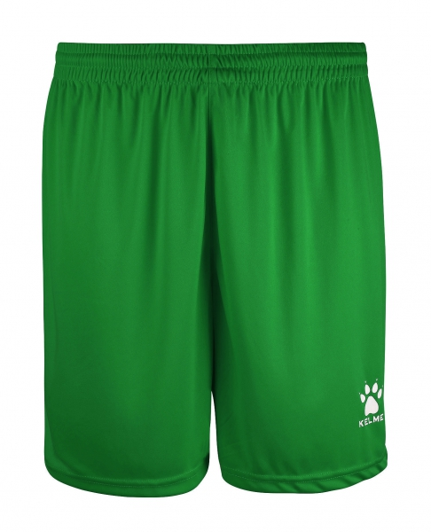 PANTALON CORTO KELME SHORT GLOBAL 78162