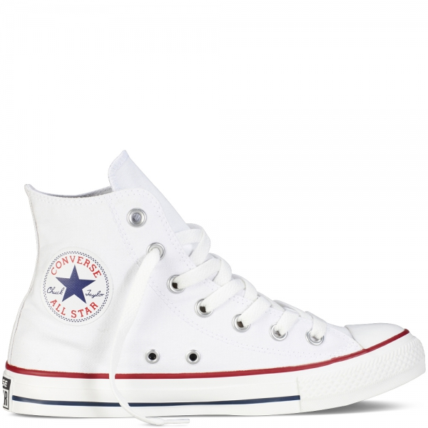 ZAPATILLA CONVERSE ALL SRA HI
