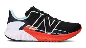 ZAPATILLAS NEW BALANCE FuelCell Propel v2 MFCPRCB2