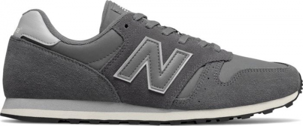 ZAPATILLA NEW BALANCE ML373DGM