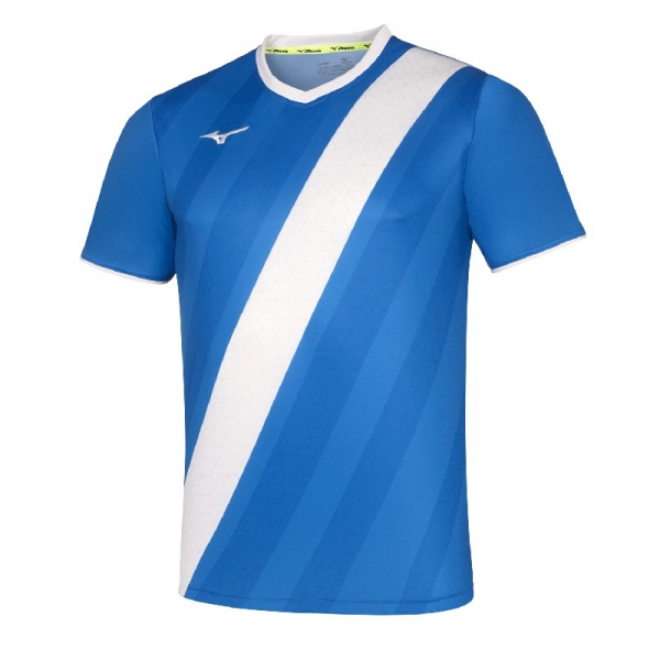 CAMISETA MIZUNO GAME SHIRT OSAKA P2EA7505