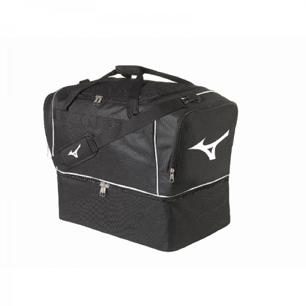 BOLSA MIZUNO FOOTBALL BAG MEDIUM P3EY7W50