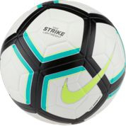 BALON NIKE STRIKE FOOTBALL SC3126