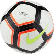 BALON NIKE STRIKE TEAM FOOTBALL SC3127