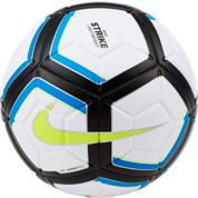 BALON NIKE STRIKE TEAM SC3485