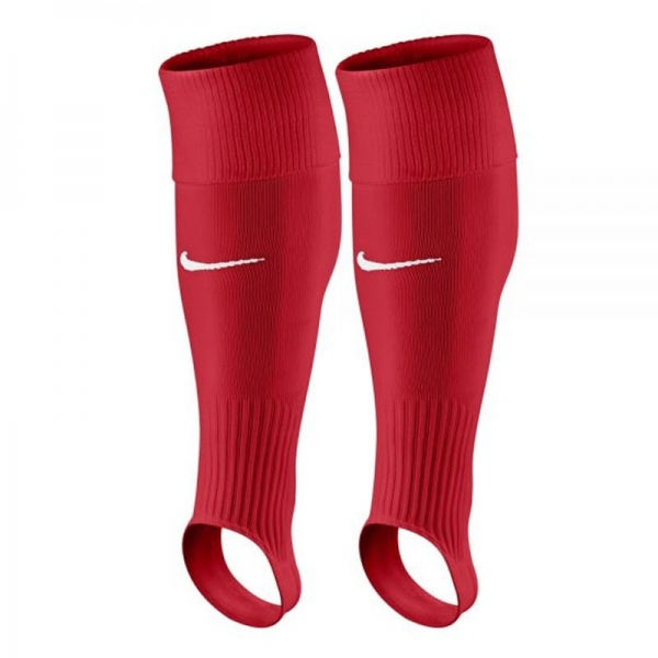 CALCETAS NIKE TS STIRRUP III GAME SX5731
