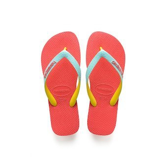 CHANCLA HAVAIANAS TOP MIX