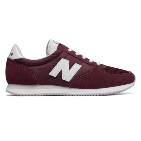 ZAPATILLA NEW BALANCE U220CD