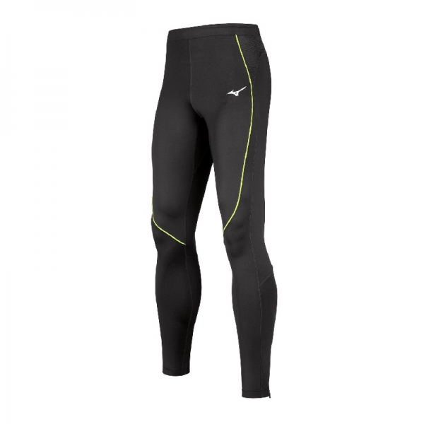 MALLA LARGA MIZUNO PREMIUM JPN LONG TIGHT U2EB7003