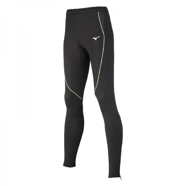 MALLA LARGA MIZUNO PREMIUM JPN LONG TIGHT U2EB7203