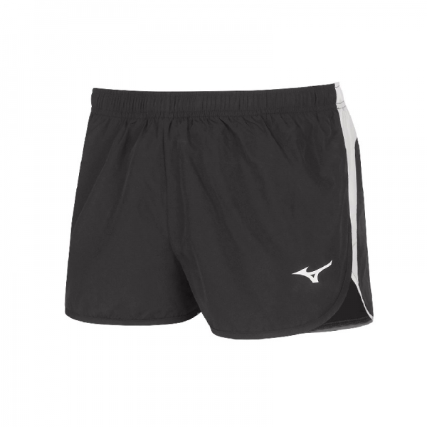 SHORT MIZUNO AUTHENTIC SPLIT U2EB7301