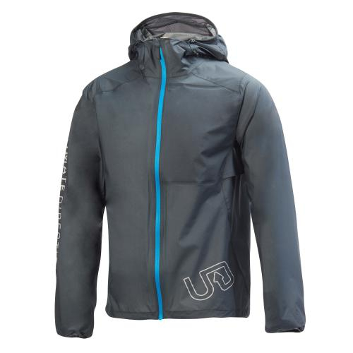 CHAQUETA ULTIMATE DIRECTION ULTRA JACKET (HOMBRE)