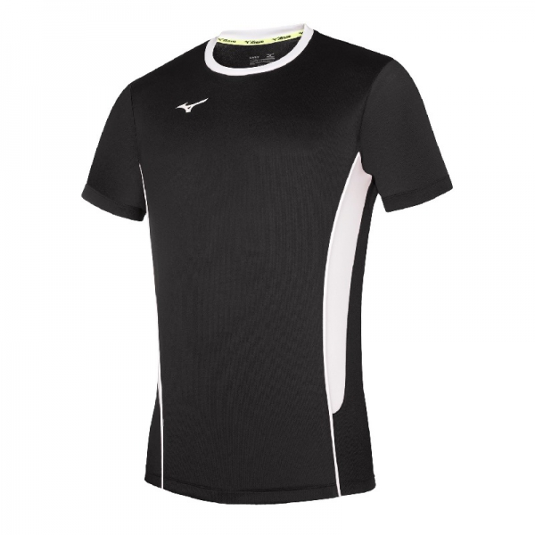 CAMISTA MIZUNO AUTHENTIC HIGH-KYU TEE V2EA7001