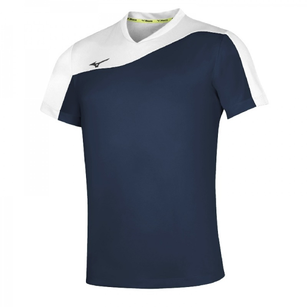 CAMISETA MIZUNO AUTHENTIC MYOU TEE V2EA7003