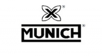 JUNIOR MUNICH