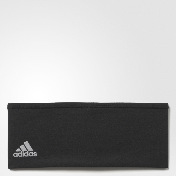 ADIDAS COMPETITION HAIR BAND S94121