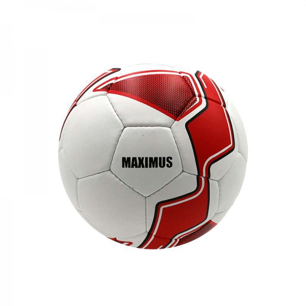 BALON FUTBOL SOFTEE MAXIMUS JIM SPORTS 80661