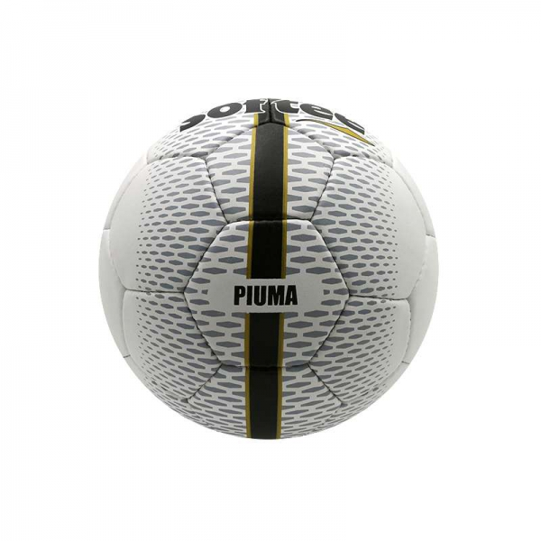 BALON FUTBOL SOFTEE PIUMA JIM SPORTS 80662