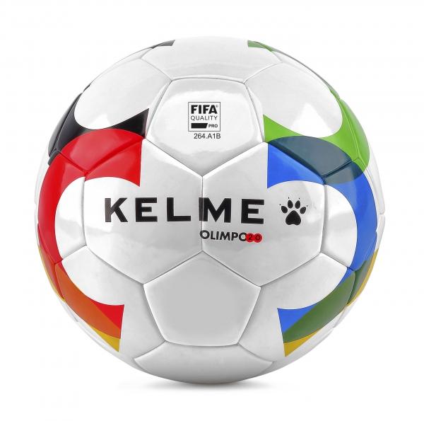4c05393a4556b Compra tu BALÓN KELME OLIMPO PRO ( FIFA APPROVED) 90123 en  www.runningtwinner.com