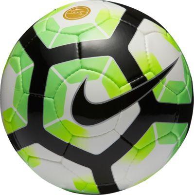 BALÓN NIKE PREMIER TEAM FIFA SC2971 al mejor precio 2b1879aac56