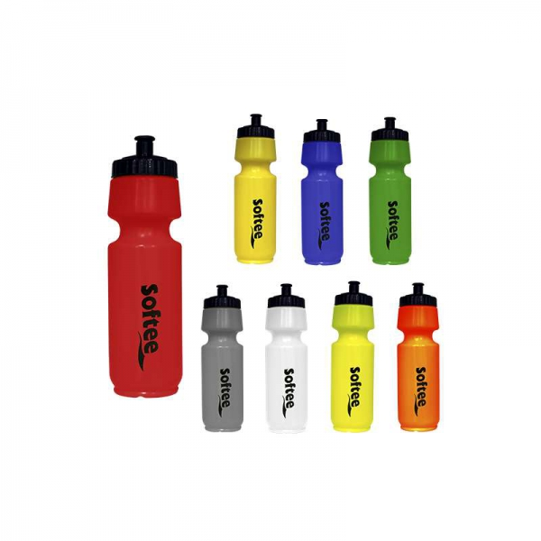 BOTELLA SOFTEE ENERGY 750 ml JIM SPORTS 24351