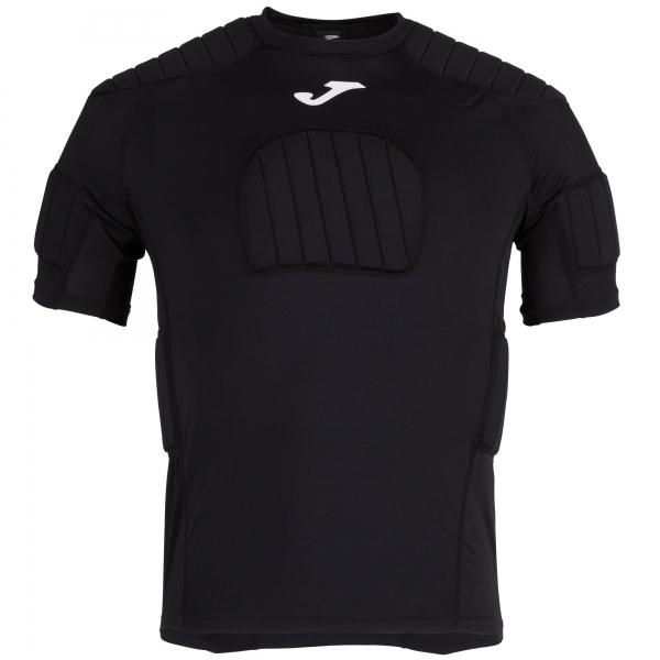 CAMISETA JOMA PROTECT RUGBY 101339