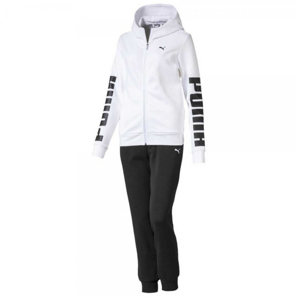 CHANDAL PUMA REBEL SWEAT 58049402