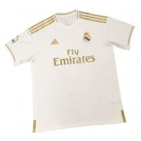 CONJUNTO ADIDAS REAL MADRID 19/20 DX8841