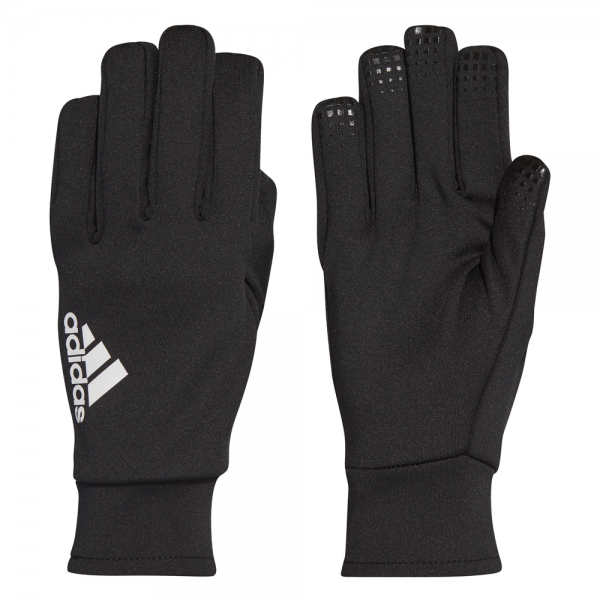 FIELDPLAYER GLOVES CLIMAPROOF