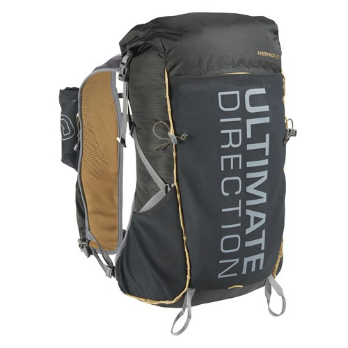 MOCHILA ULTIMATE DIRECTION FASTPACK 20