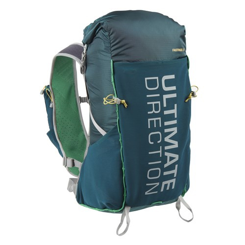 MOCHILA ULTIMATE DIRECTION FASTPACK 30
