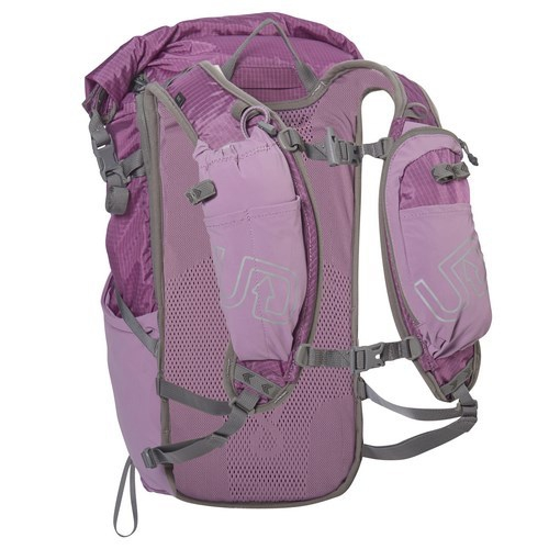 MOCHILA ULTIMATE DIRECTION FASTPACKHER 30 80467019