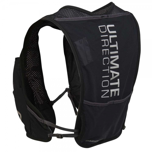 MOCHILA ULTIMATE DIRECTION MARATHON VEST V2 80460220