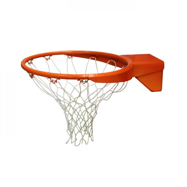 JUEGO REDES BALONCESTO 6MM TRICOLOR JIM SPORTS 0013583