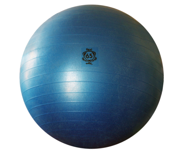 PELOTA GIGANTE JIM SPORTS 65 CM 0003614