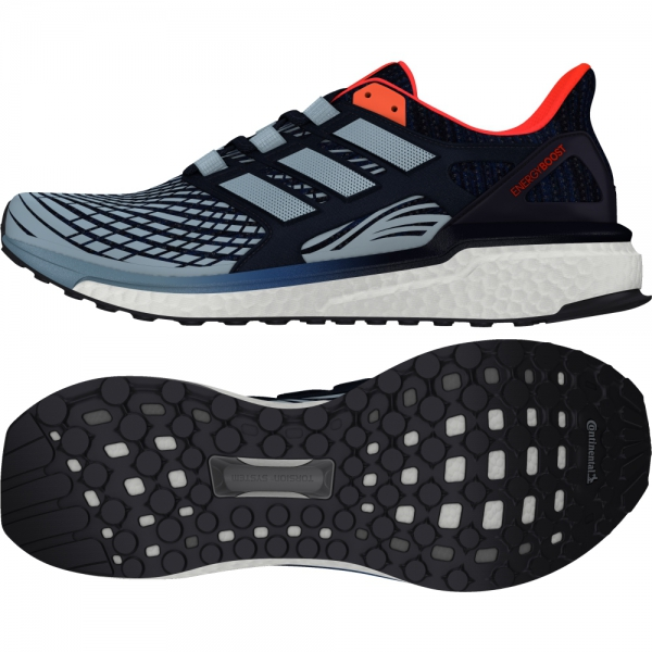 ZAPATILLA ADIDAS ENERGY BOOST CP9540