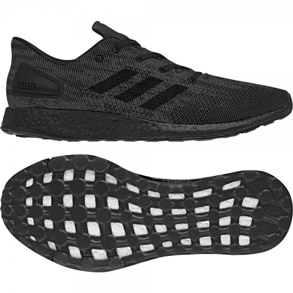 Zapatilla Pureboost DPR LTD adidas Zapatillas running G-STAR RAW Zlov Mid  41 EU amazon-shoes el-negro Zapatillas altas Zapatilla Pureboost DPR LTD adidas Zapatillas running  Schwarz (Black Olive Nubuck)  43 EU amazon-shoes el-negro Zapatillas de fitness 6Z2g6T0o