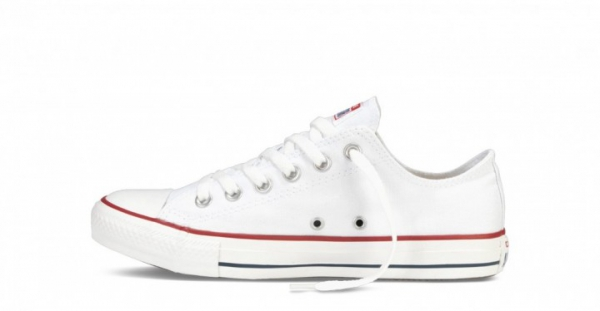 ZAPATILLA CONVERSE ALL SRA OX M7652