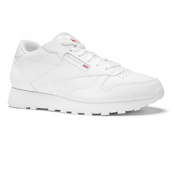 ZAPATILLA REEBOK CLASIC LEATHER 50151