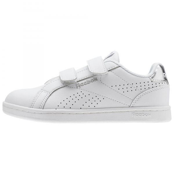 ZAPATILLA REEBOK ROYAL COMPLETE CLEAN BS8483